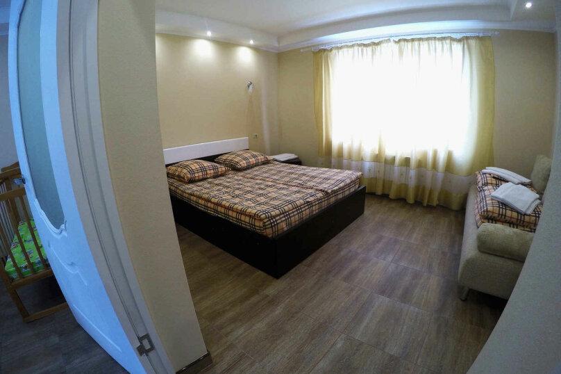 Отдельная комната,  село Новоабзаково, Горный проспект , 5, Уфа - Фотография 1