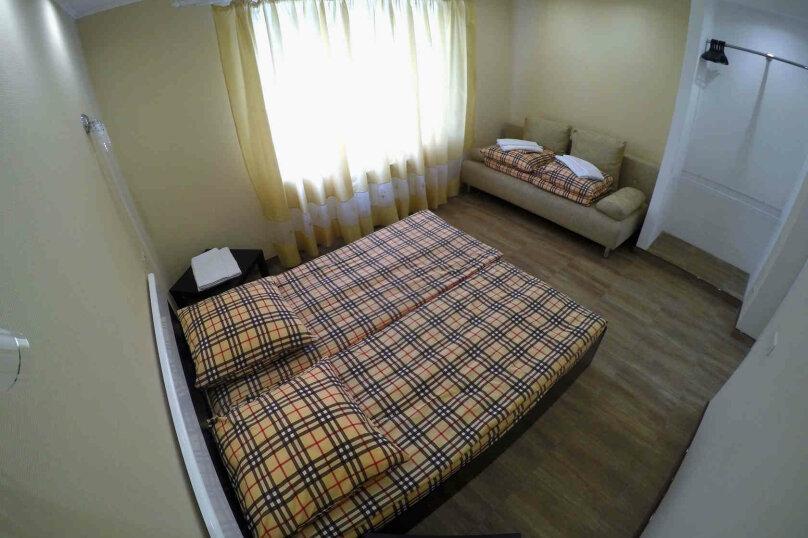 Отдельная комната,  село Новоабзаково, Горный проспект , 5, Уфа - Фотография 2