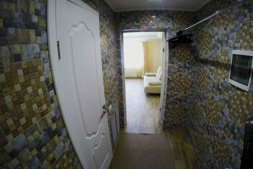 Отдельная комната,  село Новоабзаково, Горный проспект , 5, Уфа - Фотография 4