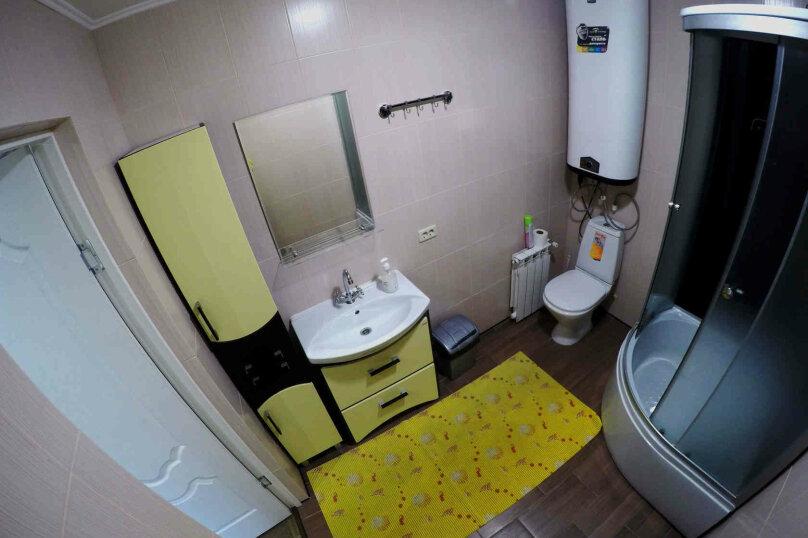 Отдельная комната,  село Новоабзаково, Горный проспект , 5, Уфа - Фотография 5