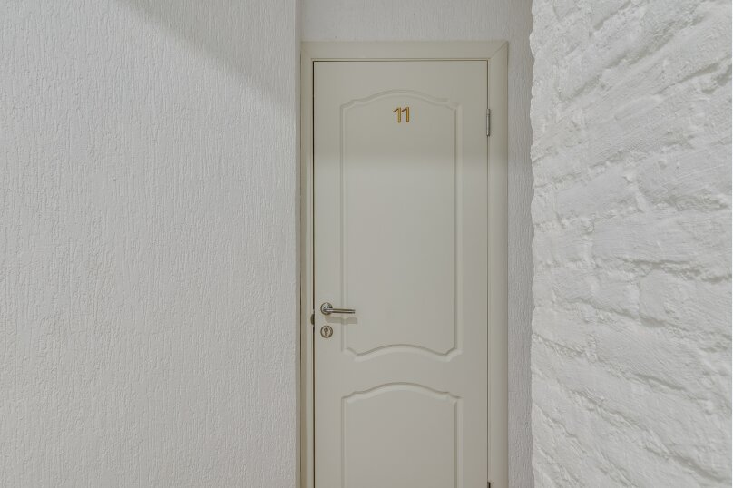 Отдельная комната, набережная реки Фонтанки, 87, Санкт-Петербург - Фотография 100