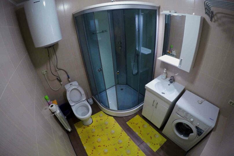 Отдельная комната,  село Новоабзаково, Горный проспект , 5, Уфа - Фотография 3