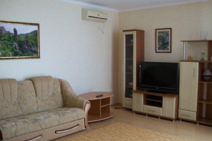 """Вилла """"Каламит"""", Симферопольская улица, 2л на 20 номеров - Фотография 22"""