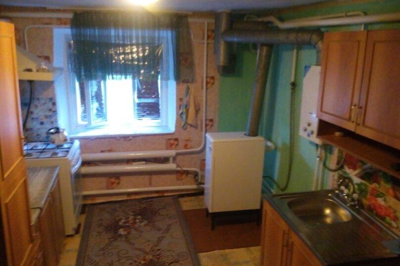 Дом, 70 кв.м. на 5 человек, 2 спальни, Знаменский переулок, 17, Должанская - Фотография 2