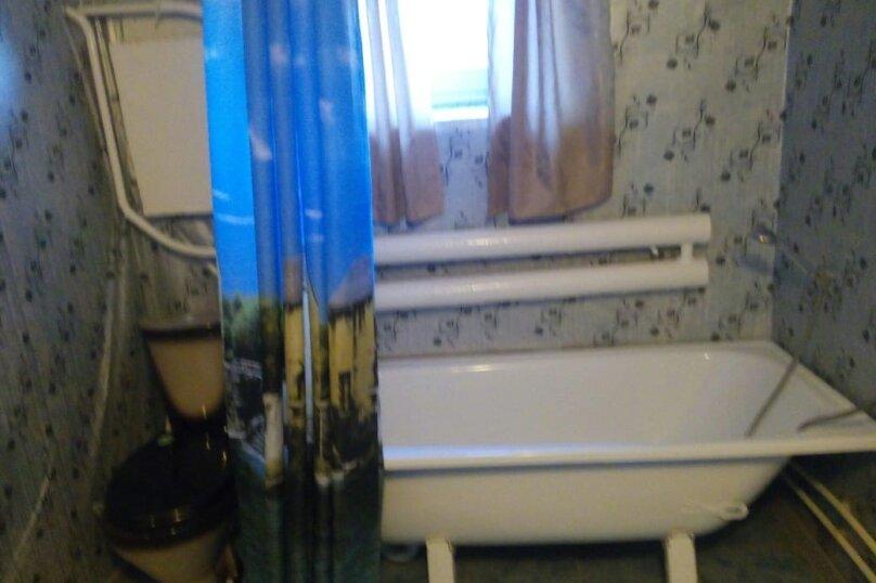 Дом, 70 кв.м. на 5 человек, 2 спальни, Знаменский переулок, 17, Должанская - Фотография 3