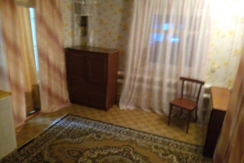 Дом, 70 кв.м. на 5 человек, 2 спальни, Знаменский переулок, 17, Должанская - Фотография 8