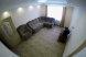 Стандартный апартамент №1:  Квартира, 6-местный - Фотография 23