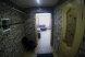 Стандартный апартамент №1:  Квартира, 6-местный - Фотография 24