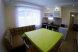 Стандартный апартамент №1:  Квартира, 6-местный - Фотография 25