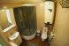 Стандартный апартамент №1:  Квартира, 6-местный - Фотография 26