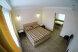 Стандартный апартамент №1:  Квартира, 6-местный - Фотография 27
