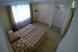 Стандартный апартамент №2:  Квартира, 8-местный - Фотография 17