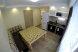 Стандартный апартамент №2:  Квартира, 8-местный - Фотография 18