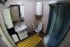 Стандартный апартамент №2:  Квартира, 8-местный - Фотография 20