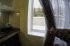 Стандартный апартамент №2:  Квартира, 8-местный - Фотография 21