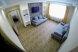 Стандартный апартамент №2:  Квартира, 8-местный - Фотография 22
