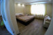 Стандартный апартамент №3:  Квартира, 8-местный - Фотография 11