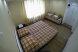 Стандартный апартамент №3:  Квартира, 8-местный - Фотография 12