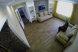 Стандартный апартамент №3:  Квартира, 8-местный - Фотография 13