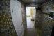 Стандартный апартамент №3:  Квартира, 8-местный - Фотография 14