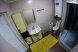 Стандартный апартамент №3:  Квартира, 8-местный - Фотография 15