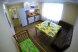 Стандартный апартамент №3:  Квартира, 8-местный - Фотография 16