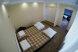 Апартаменты делюкс №4:  Квартира, 8-местный - Фотография 6