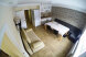 Апартаменты делюкс №4:  Квартира, 8-местный - Фотография 10