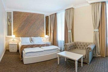 """Мини-отель """"Анастасия"""", набережная реки Мойки, 84 на 6 номеров - Фотография 1"""