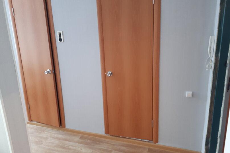 1-комн. квартира, 39 кв.м. на 6 человек, улица имени М.С. Урицкого, 35, Златоуст - Фотография 5