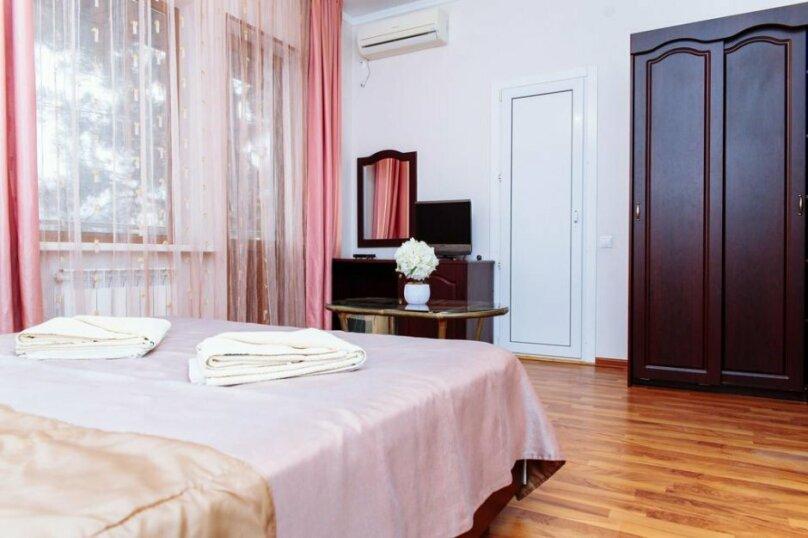 Отдельная комната, Школьная улица, 4, Кабардинка - Фотография 5