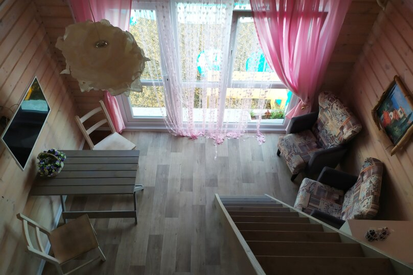 База отдыха, переулок Самбурова, 10 на 6 номеров - Фотография 90