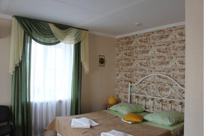 """Отель """"Альбатрос"""", улица Мира, 66 на 33 номера - Фотография 36"""