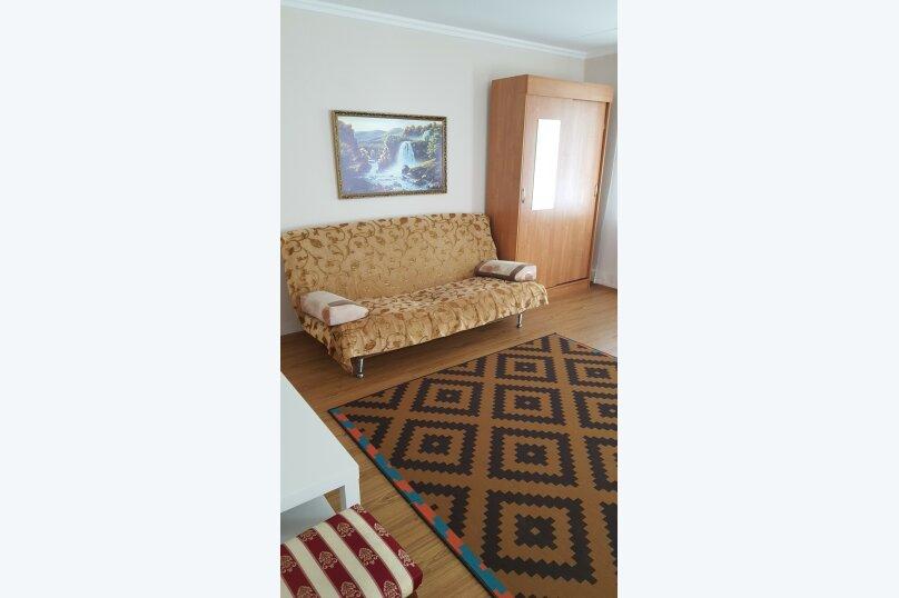 """Отель """"Альбатрос"""", улица Мира, 66 на 33 номера - Фотография 40"""
