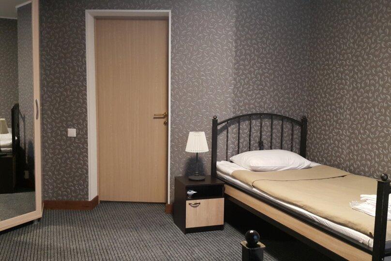 Гостиница, Озёрная улица, 10 на 16 номеров - Фотография 30