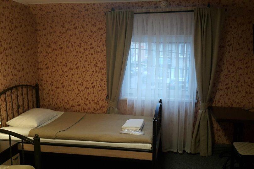 Гостиница, Озёрная улица, 10 на 16 номеров - Фотография 31