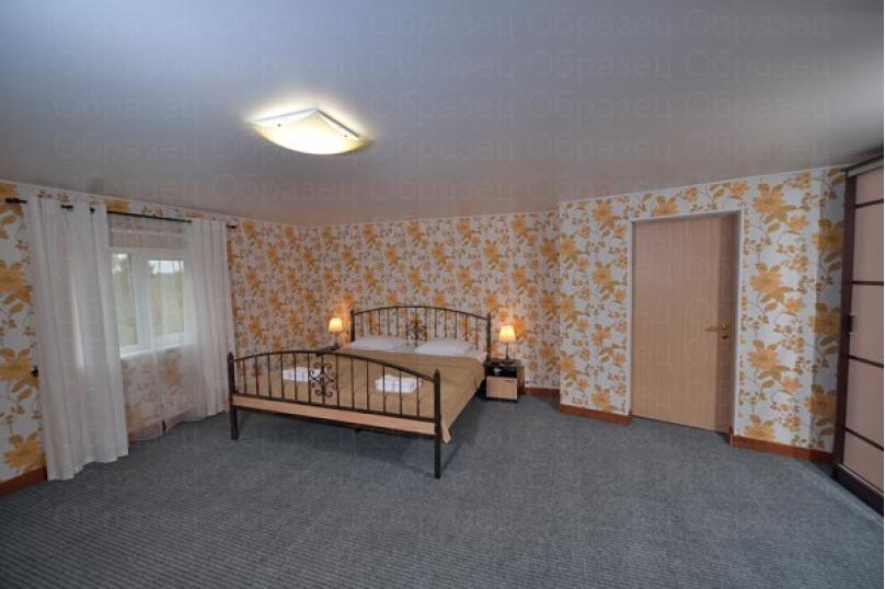 Гостиница, Озёрная улица, 10 на 16 номеров - Фотография 12