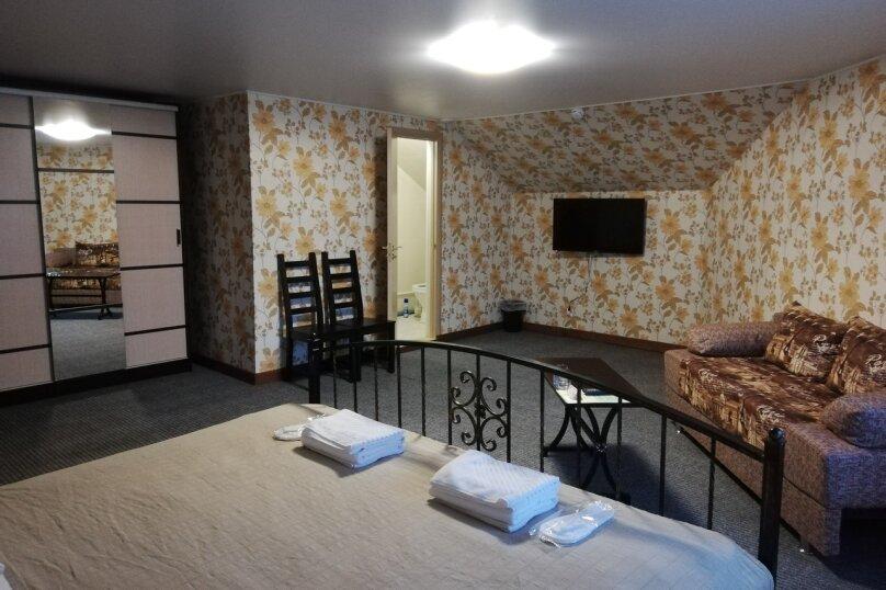 Гостиница, Озёрная улица, 10 на 16 номеров - Фотография 17