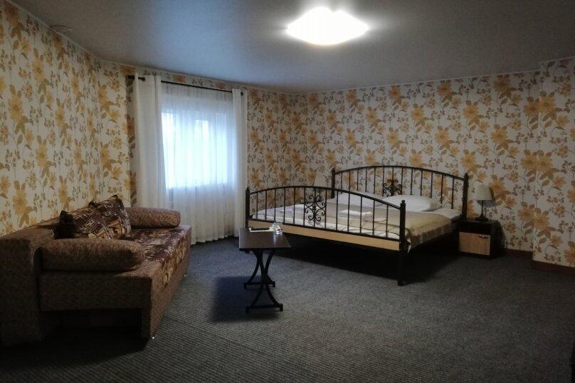 Гостиница, Озёрная улица, 10 на 16 номеров - Фотография 18