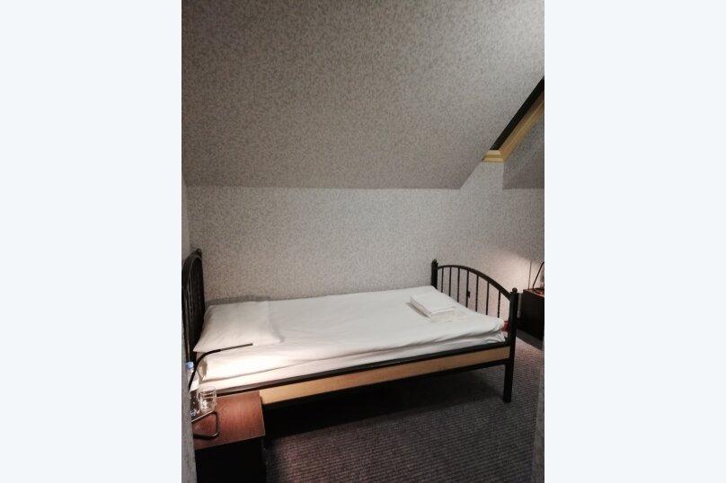 Гостиница, Озёрная улица, 10 на 16 номеров - Фотография 25