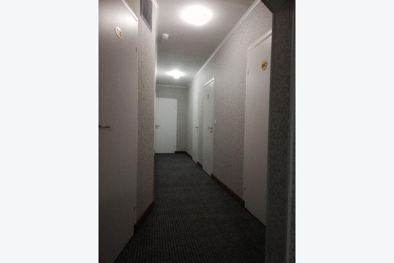 Гостиница, Озёрная улица, 10 на 16 номеров - Фотография 26