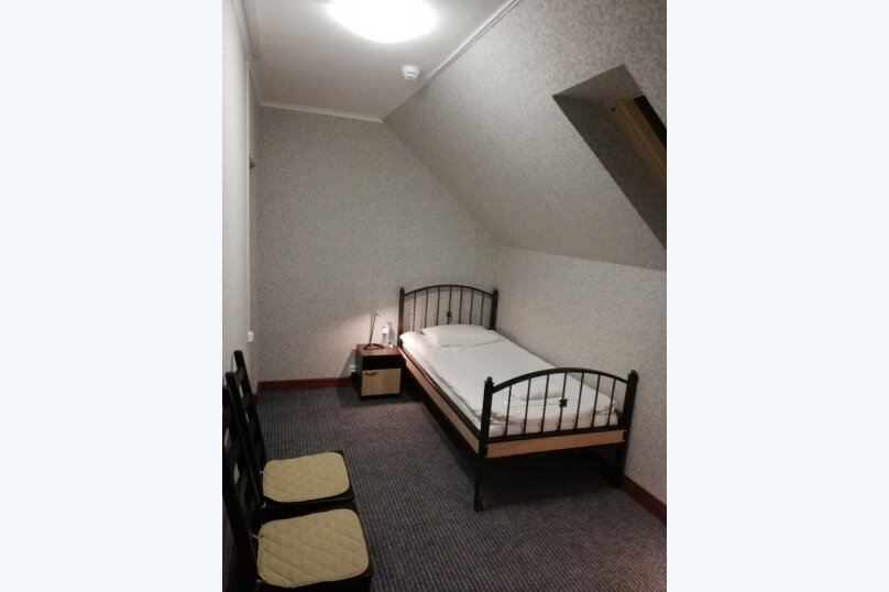 Гостиница, Озёрная улица, 10 на 16 номеров - Фотография 28