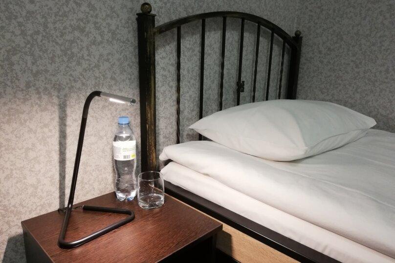Гостиница, Озёрная улица, 10 на 16 номеров - Фотография 20
