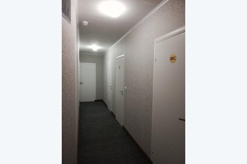 Гостиница, Озёрная улица, 10 на 16 номеров - Фотография 21