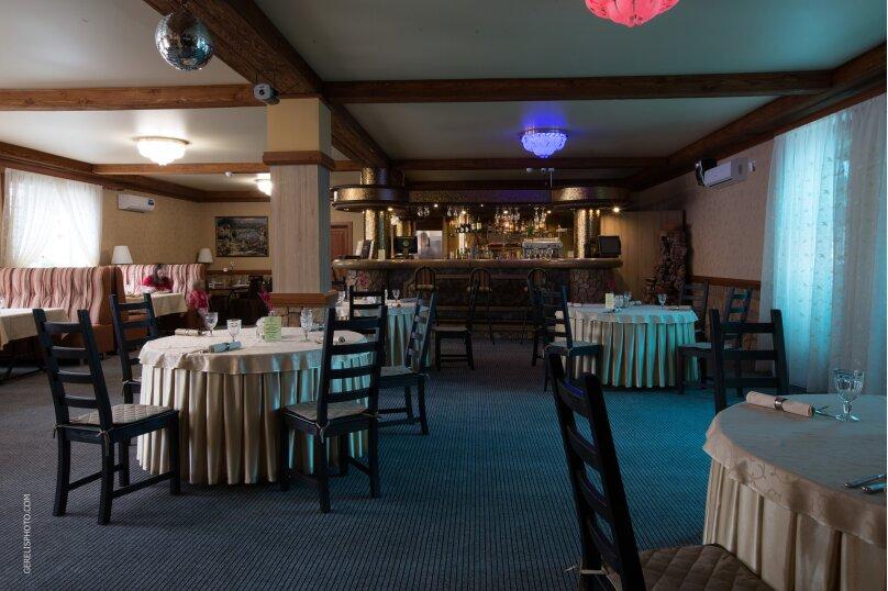 Гостиница, Озёрная улица, 10 на 16 номеров - Фотография 2