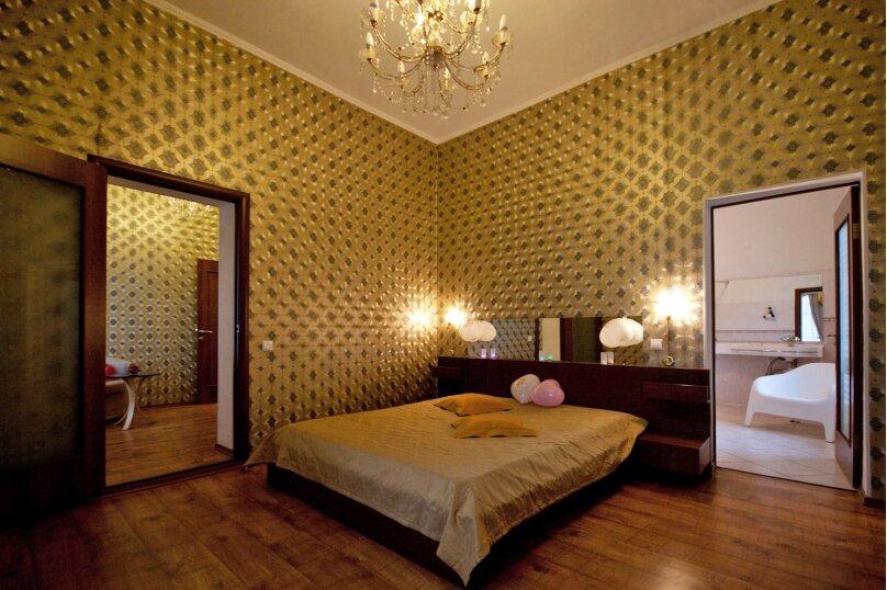 Комната люкс, улица Марата, 14, Санкт-Петербург - Фотография 2