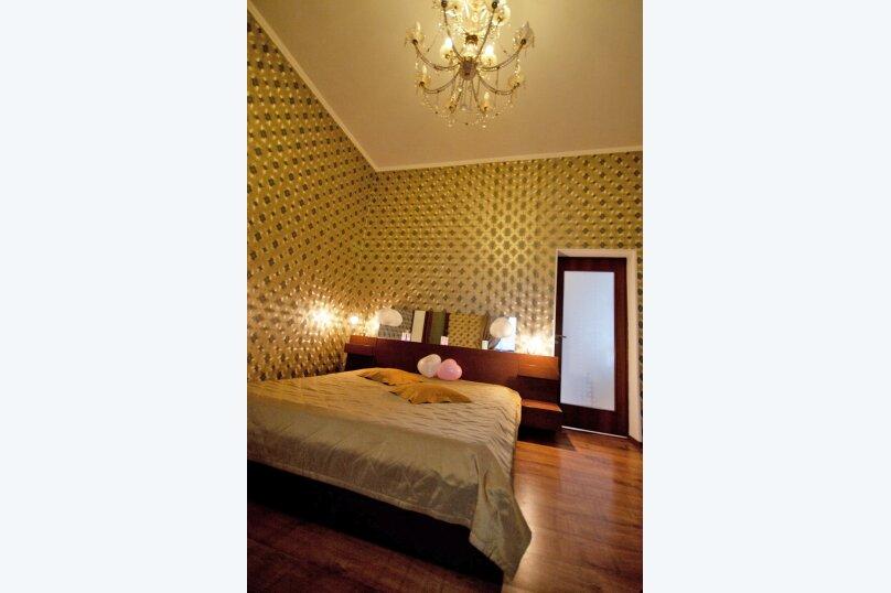 Комната люкс, улица Марата, 14, Санкт-Петербург - Фотография 3