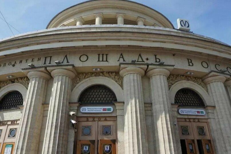 """Мини-отель """"Boho Home Hotel"""", Пушкинская улица, 8 на 9 номеров - Фотография 4"""