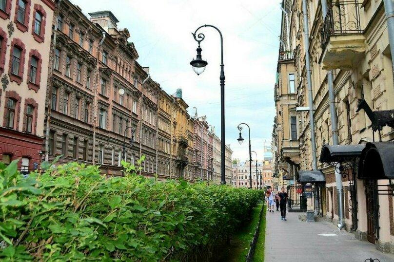 """Мини-отель """"Boho Home Hotel"""", Пушкинская улица, 8 на 9 номеров - Фотография 5"""