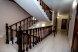 """Гостевой дом """"Регалия"""", Подлесная улица, 2 на 18 комнат - Фотография 16"""
